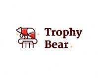 Trophy_Bear
