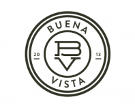Buena Vista Events