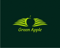 Green Apple (2008)
