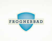Frognerbad