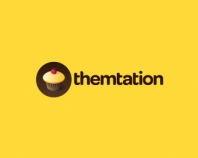 Themtation