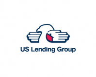 US Lending Group