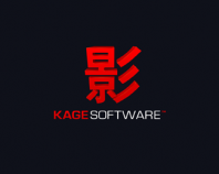Kage Software