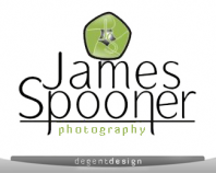 James Spooner photography