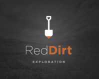 Red Dirt Exploration