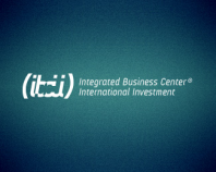 Integrated Business Center International Investmen
