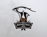 RumStag