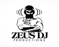 Zeus DJ Productions