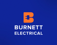 Burnett Electrical