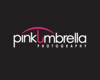 Pink Umbrella Photography