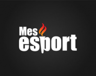 Mesesport Group
