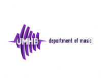 UMHB Department of Music (Sound Wave)