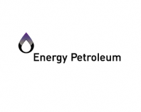Energy Petroleum