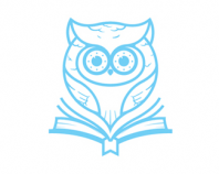 Owl team Logo