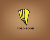 WHITE BOOK / GOLD BOOK / GOOD PEN publishing house