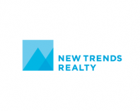 New Trends Realty v2
