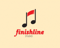 Finishline Studio