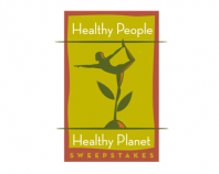 Healthy People Healthy Planet 2