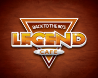 Legend Cafe