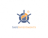 SafeInvestments