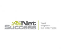NetSuccess