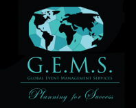 Global Event Management Services
