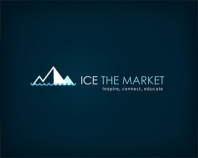 ICE the Market