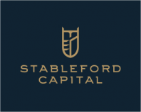 Stableford_Capital