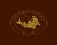 The Happy Haddock - Revised