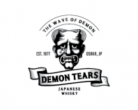 Demon_Tears