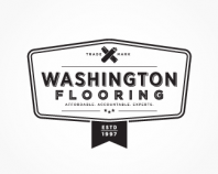 Washington Flooring