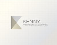 Kenny Architects v1