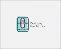 Coding Machines