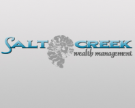 Salt Creek Wealth Management