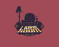 Living_Room_Coffee_Bar