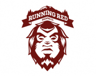 Running Red Brewing Co.