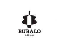 Bubalo Winery