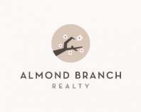 Almond Branch Realty