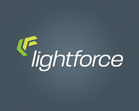 Lightforce Laser Therapy 2