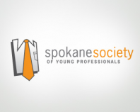 Spokane Society of Young Professionals
