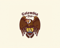 Colombia_Dev