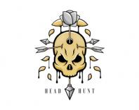 Head_Hunt
