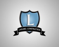 Larabel Construction, LLC