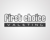 First Choice Valeting #2