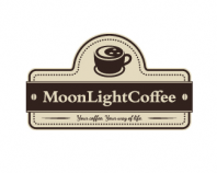 Moon Light Coffee