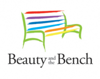 Beauty and the Bench