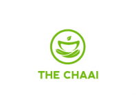 The Chaai