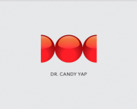 Doctor Candy Yap