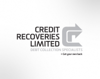 Credit Recoveries Ltd