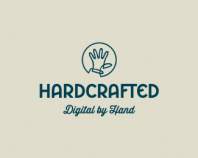 hardcrafted